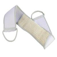 homedics-massaging-shower-exfoliator - HBS001