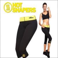 hot-shapers-maat-xl - HOS006