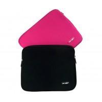 ipad-case-just-air-neoprene-black - JUI001