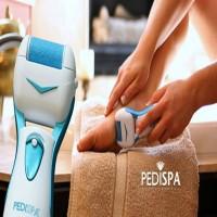 pedi-spa-pro - PES003