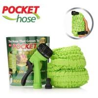 pocket-hose-75m - POH001