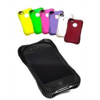 iphone-ribbz-zwart - RII001