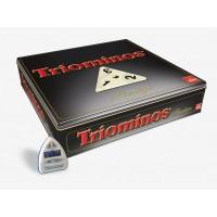 triominos-prestige