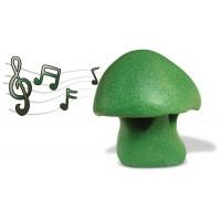 champignonspeaker - MR-541-1